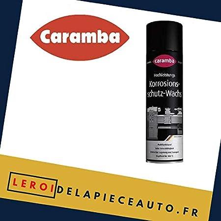 Korrosions Schutzwachs 500 Ml Von Caramba 6406001 Auto