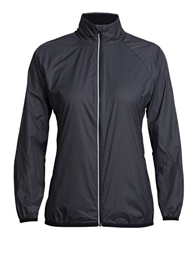 amazon windbreaker - 1