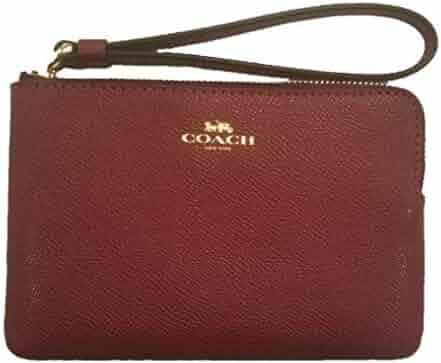 1c3da76496488 Shopping  50 to  100 - Coach - Wristlets - Handbags   Wallets ...