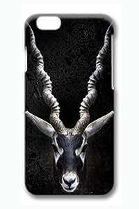 Case Cover For Apple Iphone 5C 3D Fashion Print Drop Protection Case Cover For Apple Iphone 5C Blackbuck Scratch Resistant es