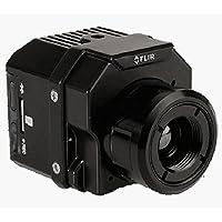 Flir 436-0016-00 Vue Pro, 640, 9mm, 30Hz (Black)