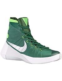 Mens Hyperdunk 2015 TB Basketball Shoe