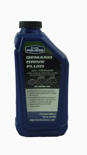 polaris-demand-drive-plus-32-oz