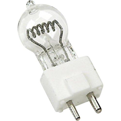 600 Watts Halogen Replacement Bulb - 1