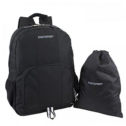 eastsport-classic-backpack-black