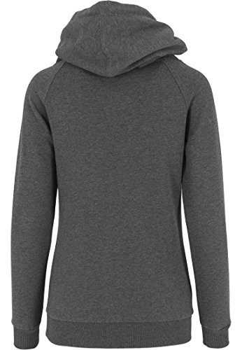 Urban femme Urban femme Urban Classics Classics pour pour pull pull q7wHSq