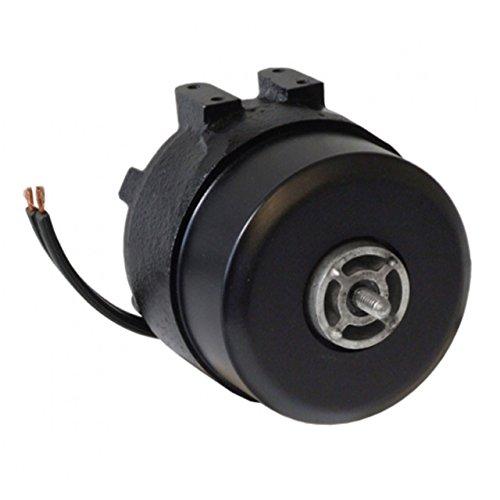 UEi Test Instruments UEM1091T Cast Iron Watt - Shaft Input T5