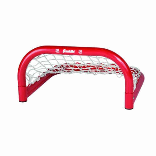 Skills Goal (Franklin Hockey Equipment)