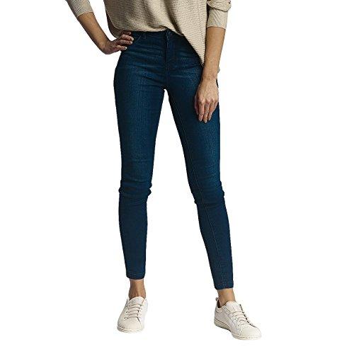Jeans Jean jdySkinny Bleu YONG JACQUELINE Femme de skinny t7wSwqzx