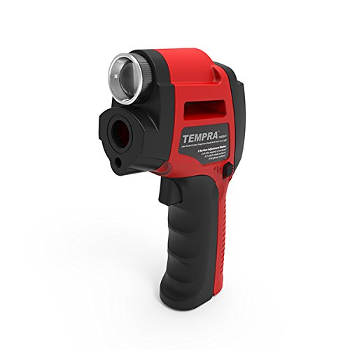 nebo-tempera-ir-surface-thermometer-spot-light