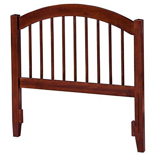 Atlantic FurnitureAtlantic Furniture by Atlantic Furniture