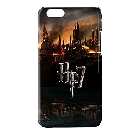 Funda carcasa Harry Potter para Xiaomi Redmi Mi5 Mi 5 plástico rígido: Amazon.es: Electrónica