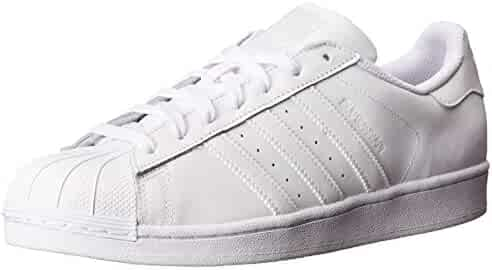 adidas Originals Women's Superstar Fashion Sneakers
