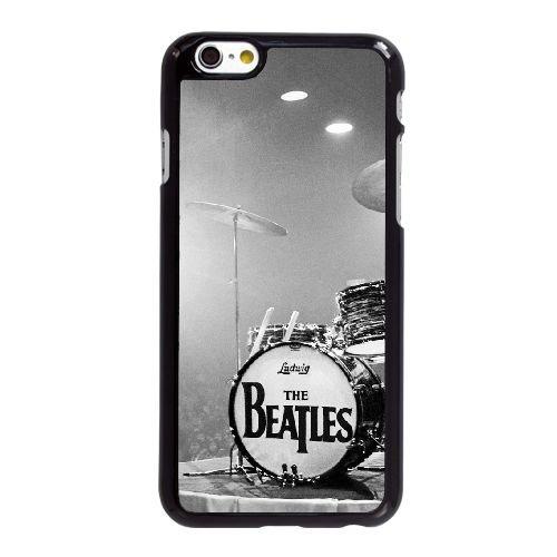 The Beatles TX11GT3 coque iPhone 6 6S 4,7 pouces de mobile cas coque V8MC0U3FR