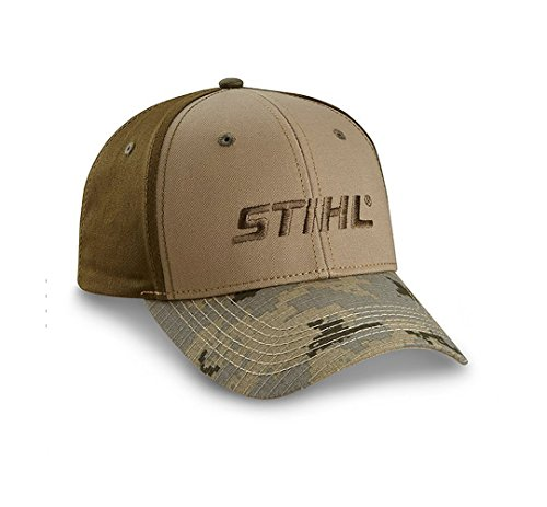 mens-stihl-digital-camo-hat-cap-8401700