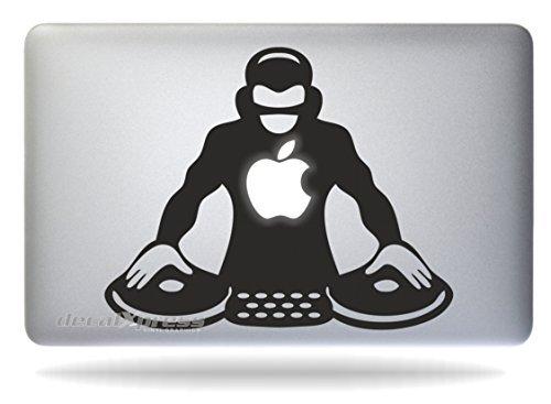 (Dj Night Club - Macbook Air-pro 11 13 15 17)