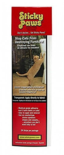 pioneer-pet-sticky-paws-furniture-strips-cat-deterrent