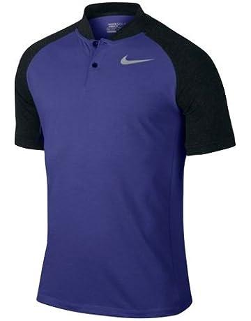 ebdf234a9 Amazon.com: Polo Shirts - Clothing: Sports & Outdoors