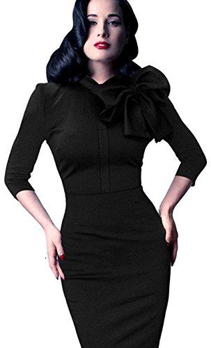Buy belted blush maxi dress - 6