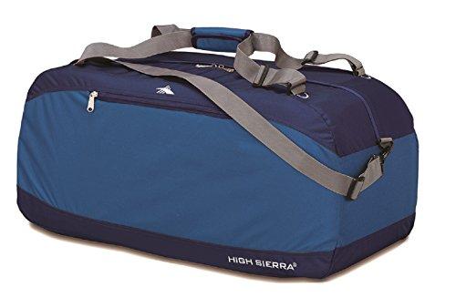 high-sierra-30-pack-n-go-duffel-blue-velvet-pacific