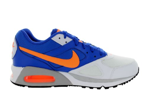 Nike Air Foamposite Uno