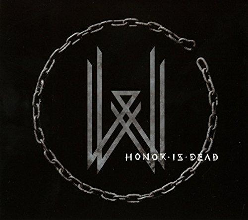 Honor Dead Wovenwar