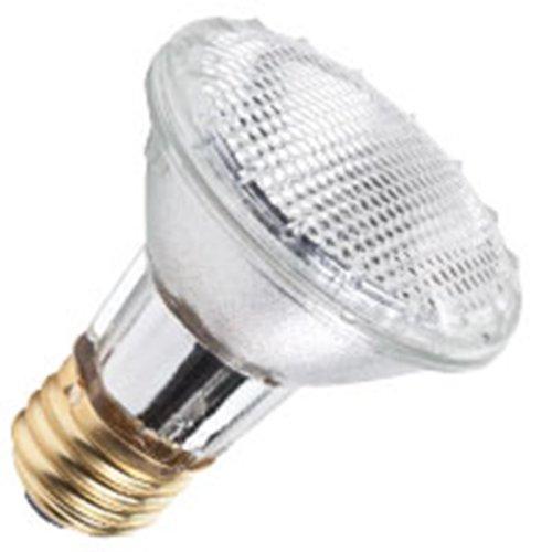 39w led bulb - 8