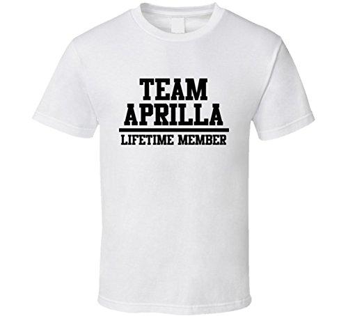 team-aprilla-lifetime-member-name-cool-t-shirt-2xl-white