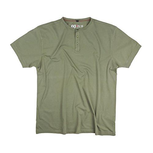 shirt Bleu Allsize Xxl T By Replika Marine g5d1WXx