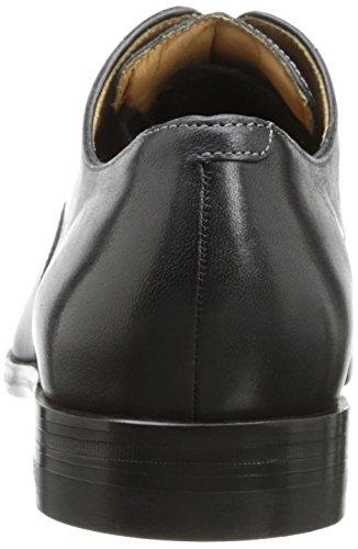 Cole Haan Cambridge Oxford Shoe