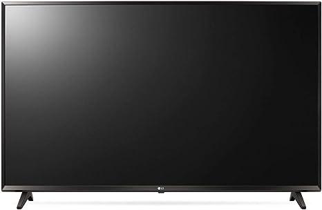 LG 49UJ6307 Televisor 49 IPS Direct LED UHD 4K HDR Smart TV ...