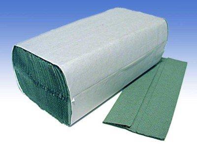 2880 per case Janit-X C-Fold Hand Towels 144 per pack 144