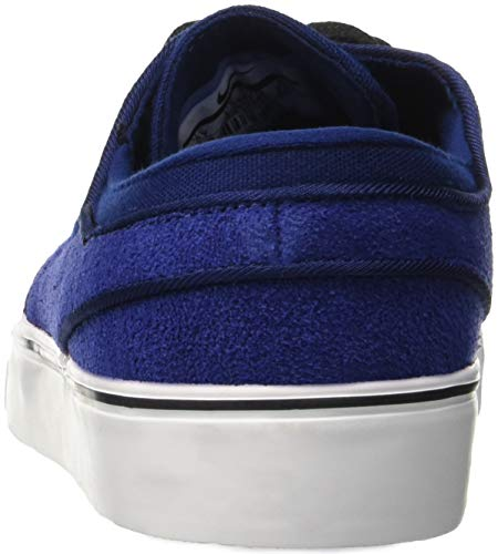 Gs White Jungen Mehrfarbig Void Summit Nike Void Stefan Skateboardschuhe Blue Janoski Black Blue 001 7txxBqgaw