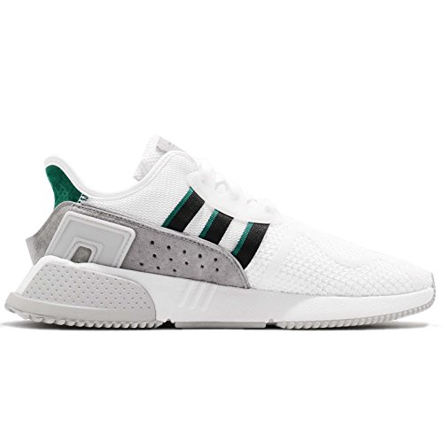 White M Cushion 9 Black Men EQT ADV Adidas Cloud 5 US CORE Green Sub EX7qCpwv