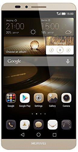 Huawei-Ascend-Mate-7-Premium-Smartphone-libre-Android-pantalla-6-cmara-13-Mp-32-GB-3-GB-RAM-dorado