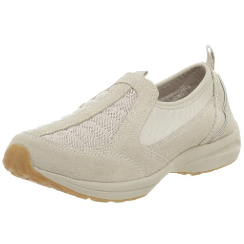 Easy Spirit Women's Piers Walking Shoe