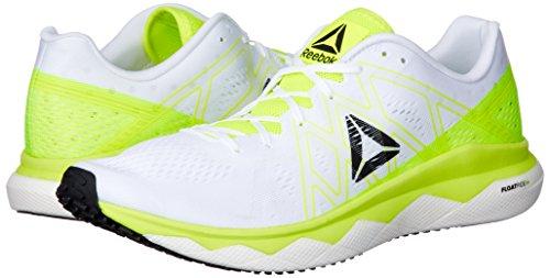 1ca093da90ba0b Reebok Floatride Run Fast Running Shoes - AW18