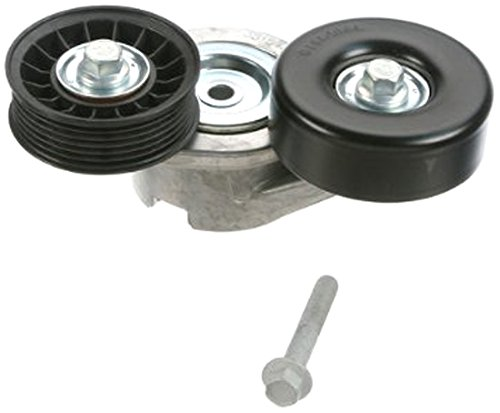 Gates 38167 Belt Tensioner Assembly