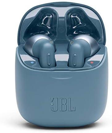 Jbl Tune 220 Tws Lifestyle Bluetooth Kopfhörer Elektronik