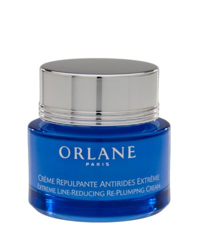 ORLANE PARIS Extreme Line-Reducing Re-Plumping Cream, 1.7 - Catalina Extreme