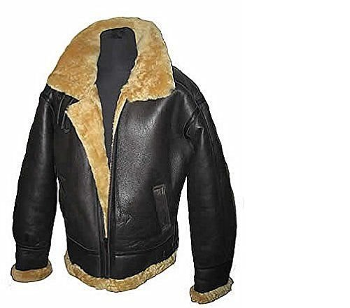 Cappotto And Uomo Boots Giacca Leather wTP1Xq1