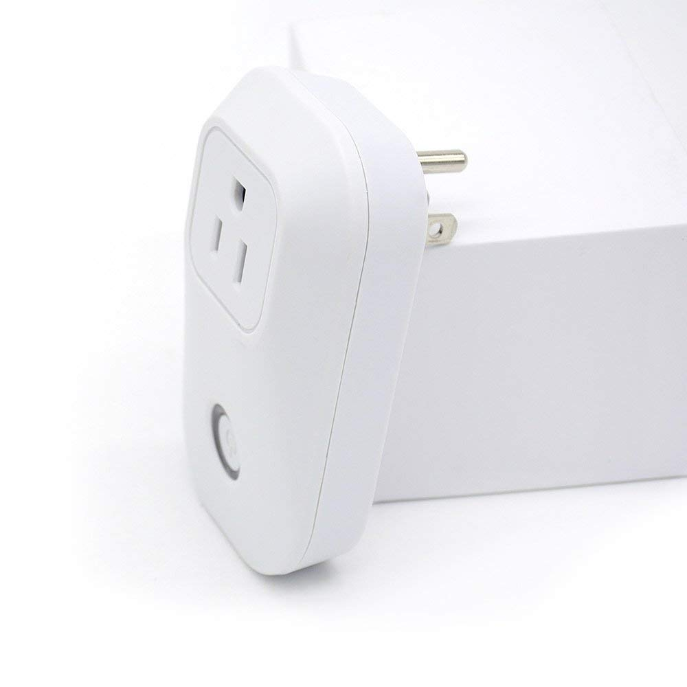 Garbage Disposal Wireless Switch Kit No Battery Wiring Self A Powered Button