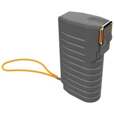 mycharge-all-terrain-6000-mah-portable-charger-grey