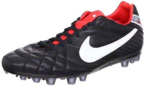 Nike Tiempo Mystic IV AG Black 454317 010 41