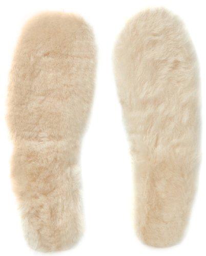 UGG Australia Women's Sheepskin Insoles