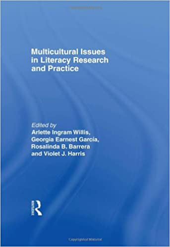 Rethinking Multicultural Education: Research, Policy, Practice Conference