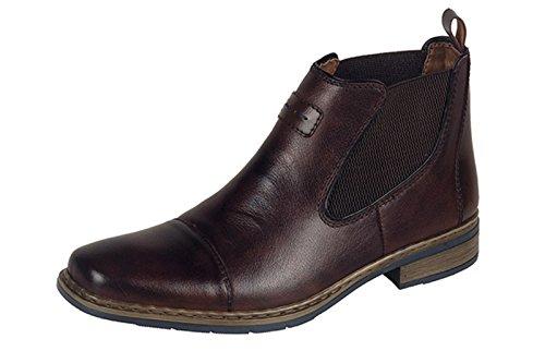 Boot Boot Boot 30863 Rieker 41 41 41 41 Brown Mens RIEKER xUzwnZaU