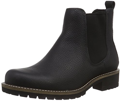 ECCO Shoes Women s Elaine Pull-Up Chelsea Boot  Amazon.ca  Shoes   Handbags b8eb881c72
