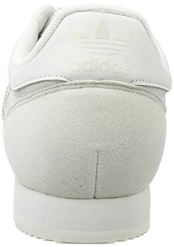 De One Gris One grey Adidas Mixte Fitness grey Dragon Chaussures Og Adulte q0RPW8zftP