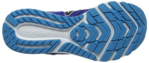 New Balance Core Blue V3 Blue Running Rush Fuel Shoes Men's rrqnC6dwgB